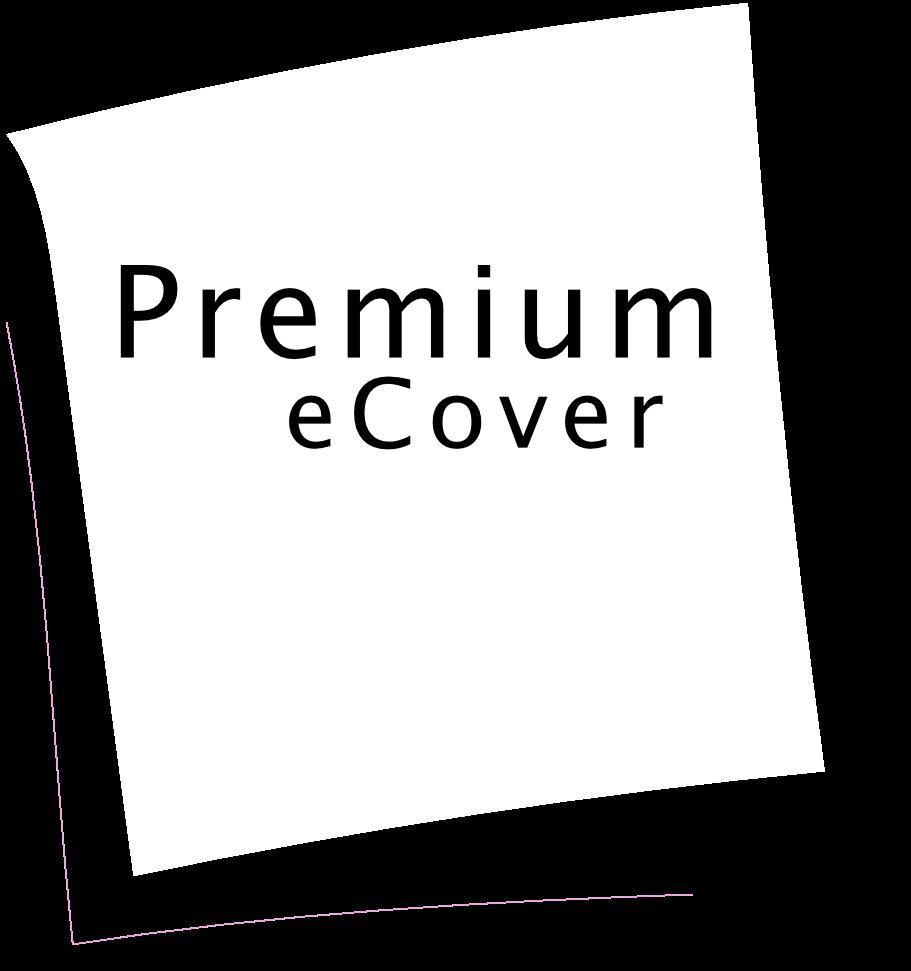 Premium-Ecover-Logo