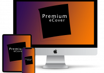 Premium Ecover Review – Last Chance To Get The Best eCovers Ever