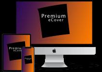 Premium-Ecover-Review