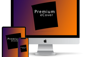 Premium-Ecover-Review