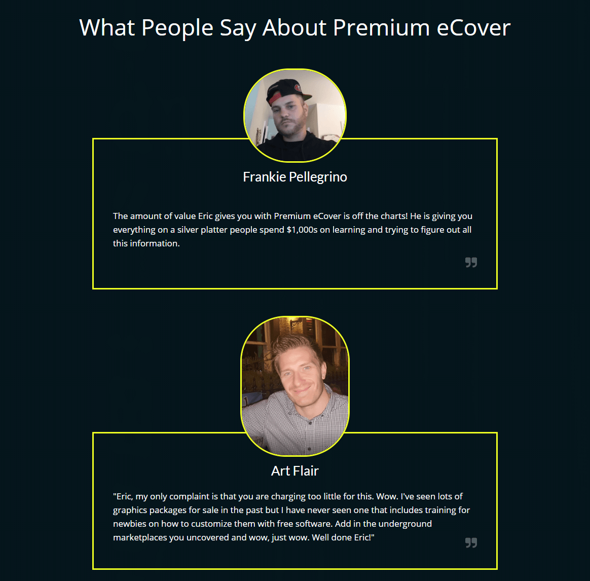 Premium-Ecover-Saying-1