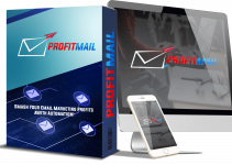 ProfitMail Review – Fully Cloud-Based Autoresponder