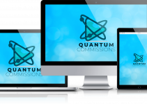 Quantum-Commissions-Review