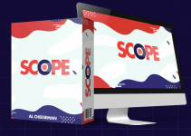 Scope Review – Leads On Autopilot By Gamification