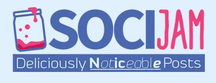 Soci-Jam-Logo