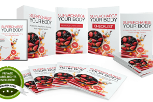 Supercharge-Your-Body-Review