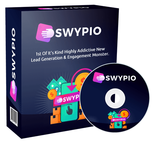 Swypio-Review