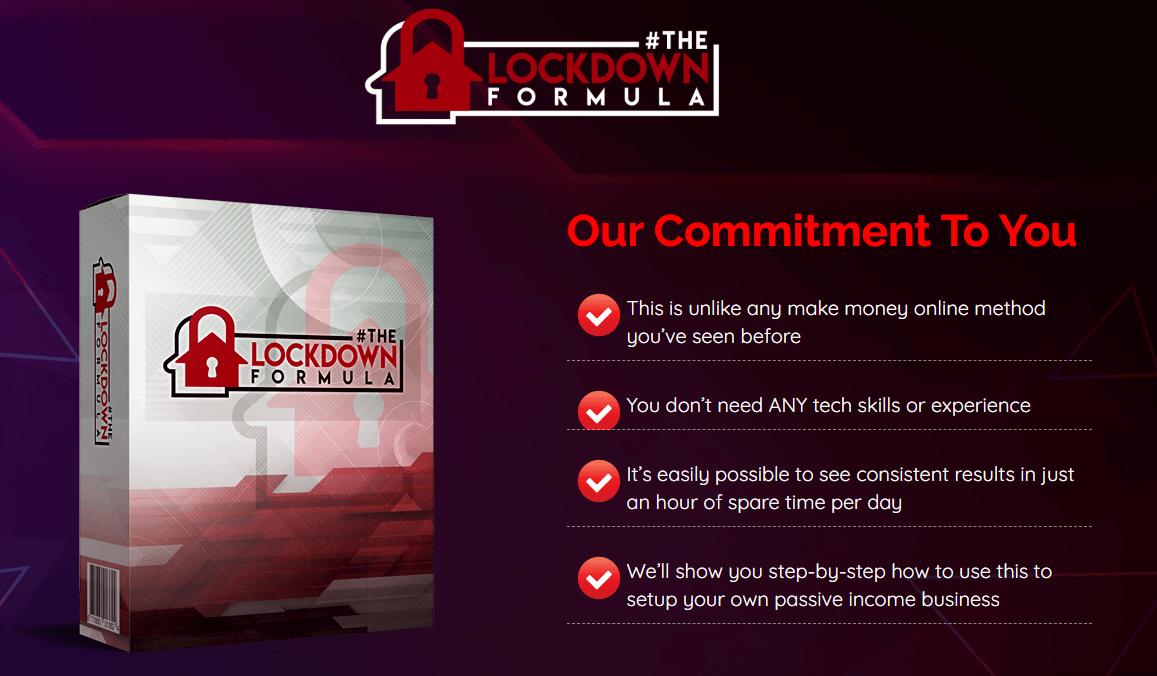 The-Lockdown-Formula-1