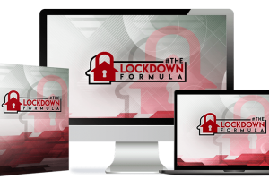 The-Lockdown-Formula-Review