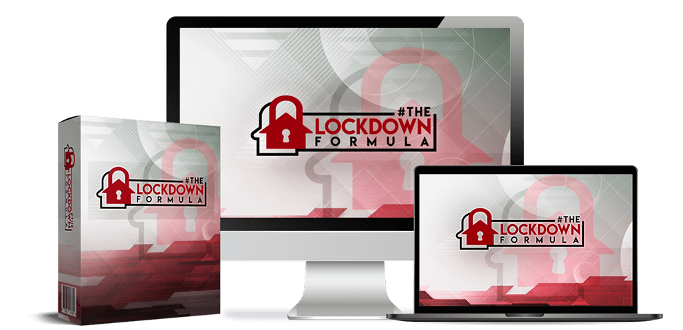 The-Lockdown-Formula-Review