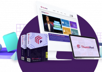 ThumbReel Review – Get More Views On Your Videos