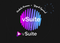 vSuite Review – Free Traffic Solution For 2020