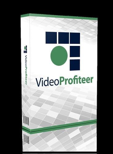 Video Profiter