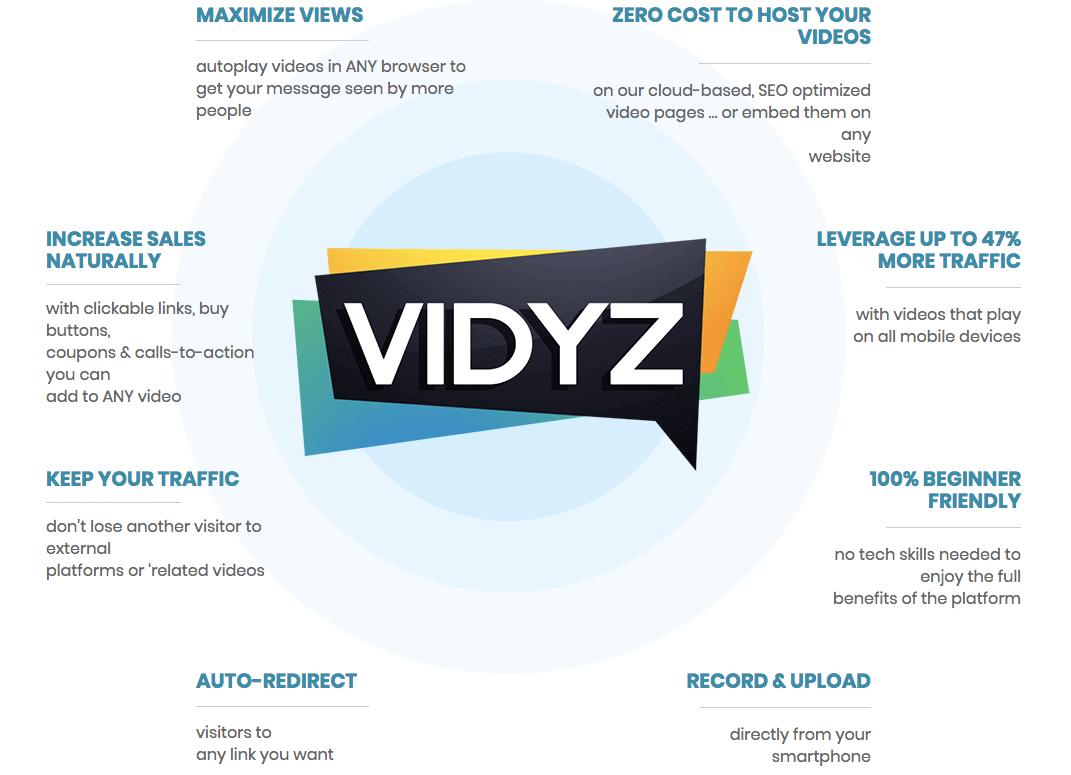 Vidyz-Review-1