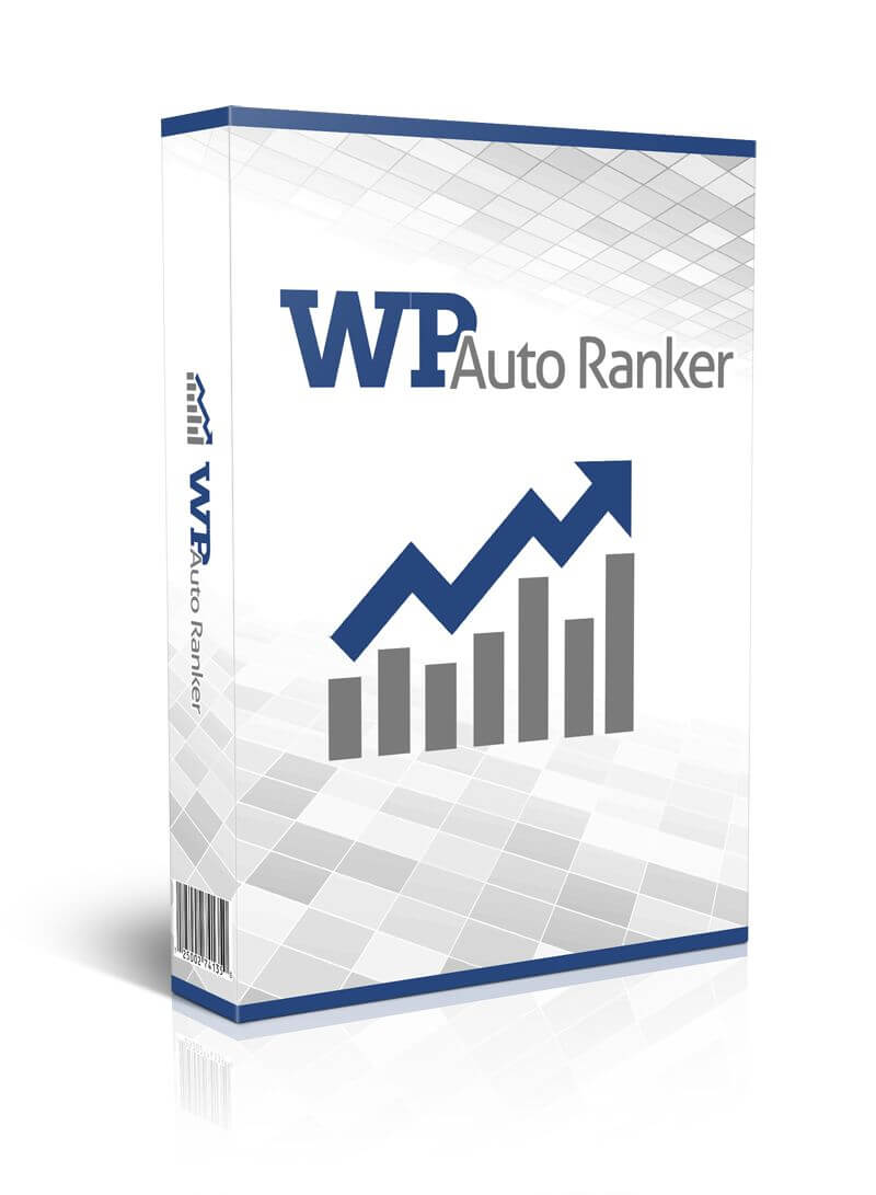 WP-Auto-Ranker-Review