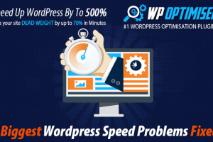 WP-Optimiser-Review-1