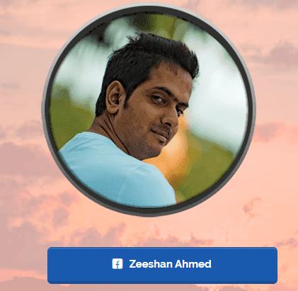 Zeeshan-Ahmed