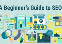 a-beginners-guide-to-seo
