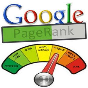 get higher Google rankings