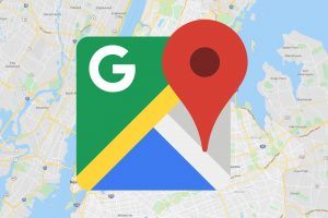 4 Reasons To Help SEO Google Map 3 Times More Effective Thanks To Google My Business