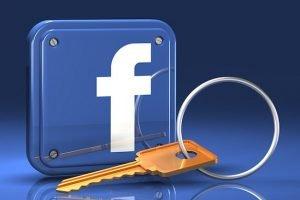 5 Reasons Make Facebook Is The Best Digital Marketing Channel