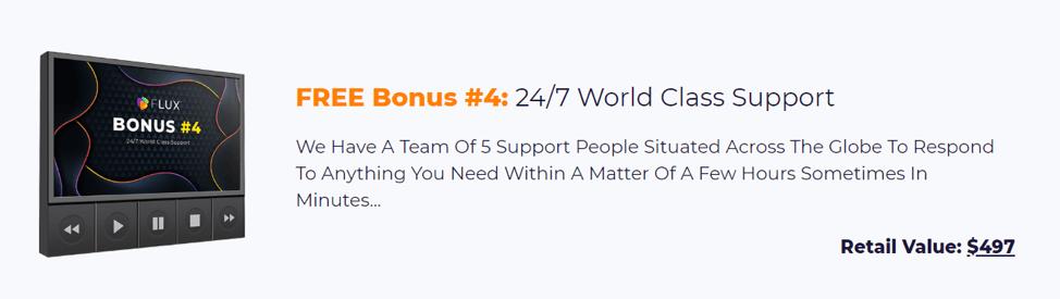 Bonus-4