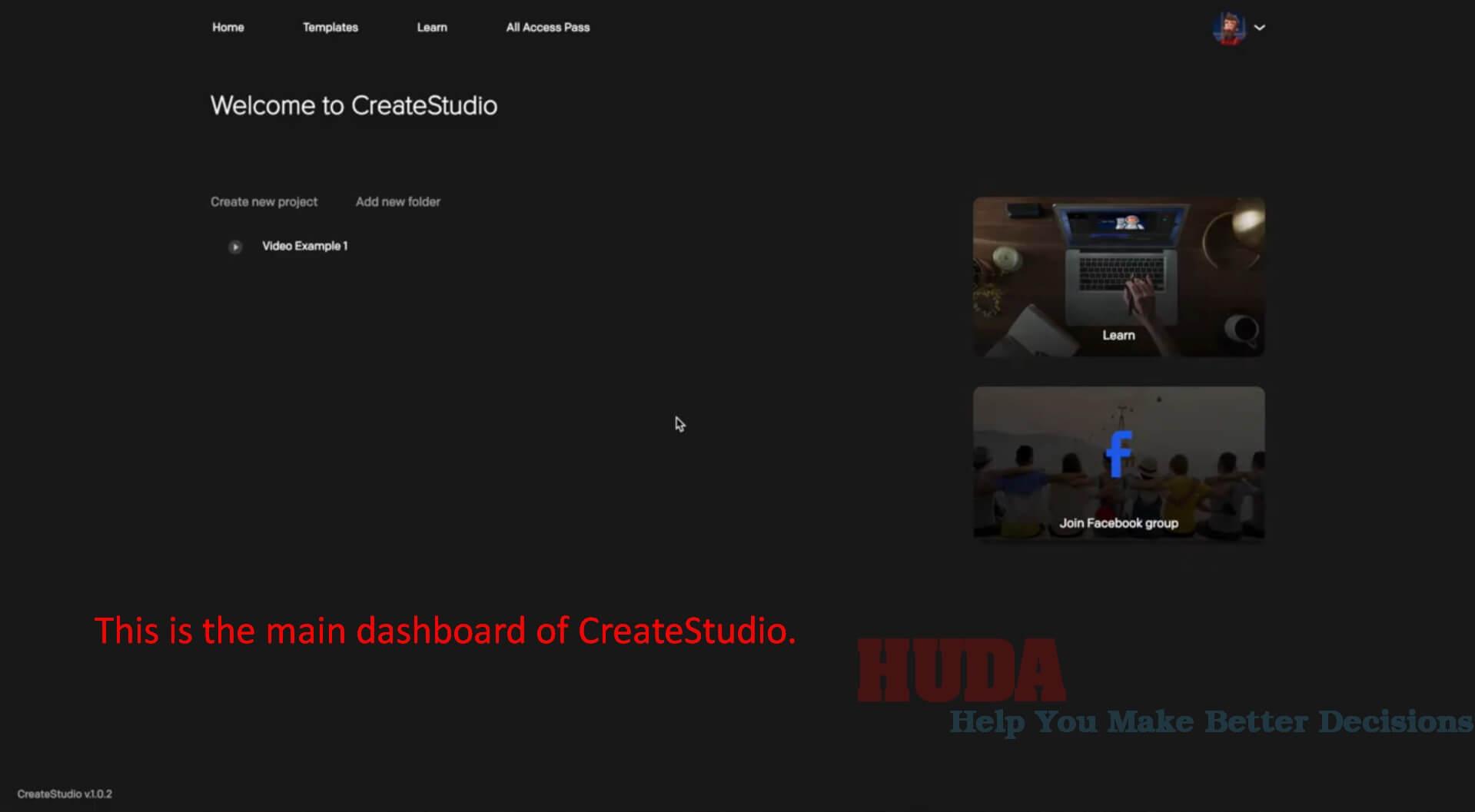 CreateStudio-1