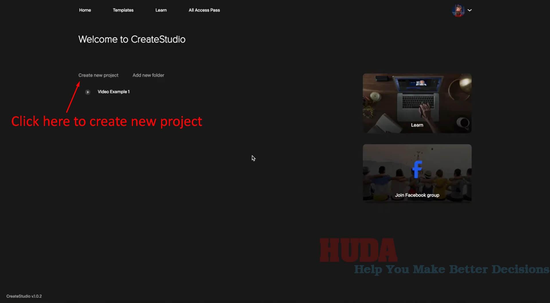 CreateStudio-2-1