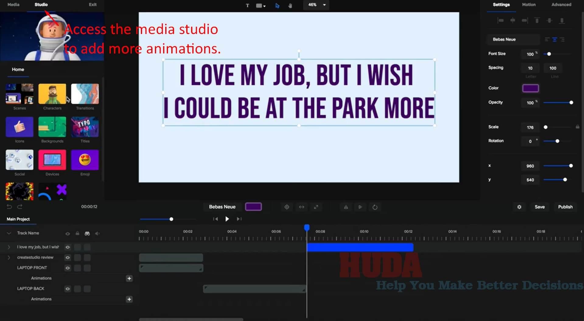CreateStudio-2-13