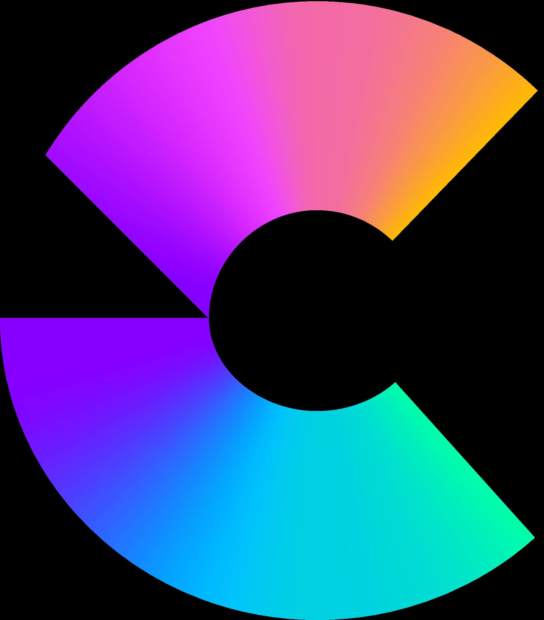 CreateStudio-Logo