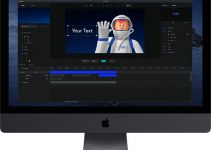 "CreateStudio Review – Create ""Pixar Quality"" Videos NOW"