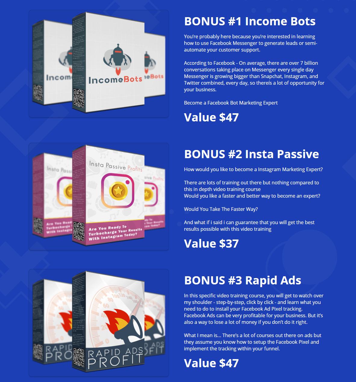 Curation-Cloud-Bonuses
