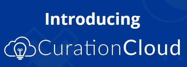 Curation-Cloud-Logo
