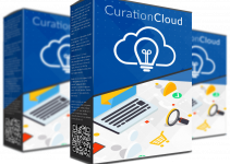 Curation-Cloud-Review