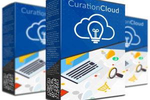 Curation Cloud 2.021 Review – Must-have Content Creation Solution For Any Site Owner