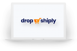 Dropshiply-Review