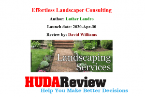 Effortless-Landscaper-Consulting-Review