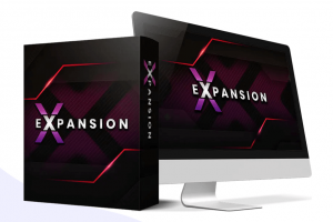 Expansion Software Review – Start Making Money Online Like A PRO
