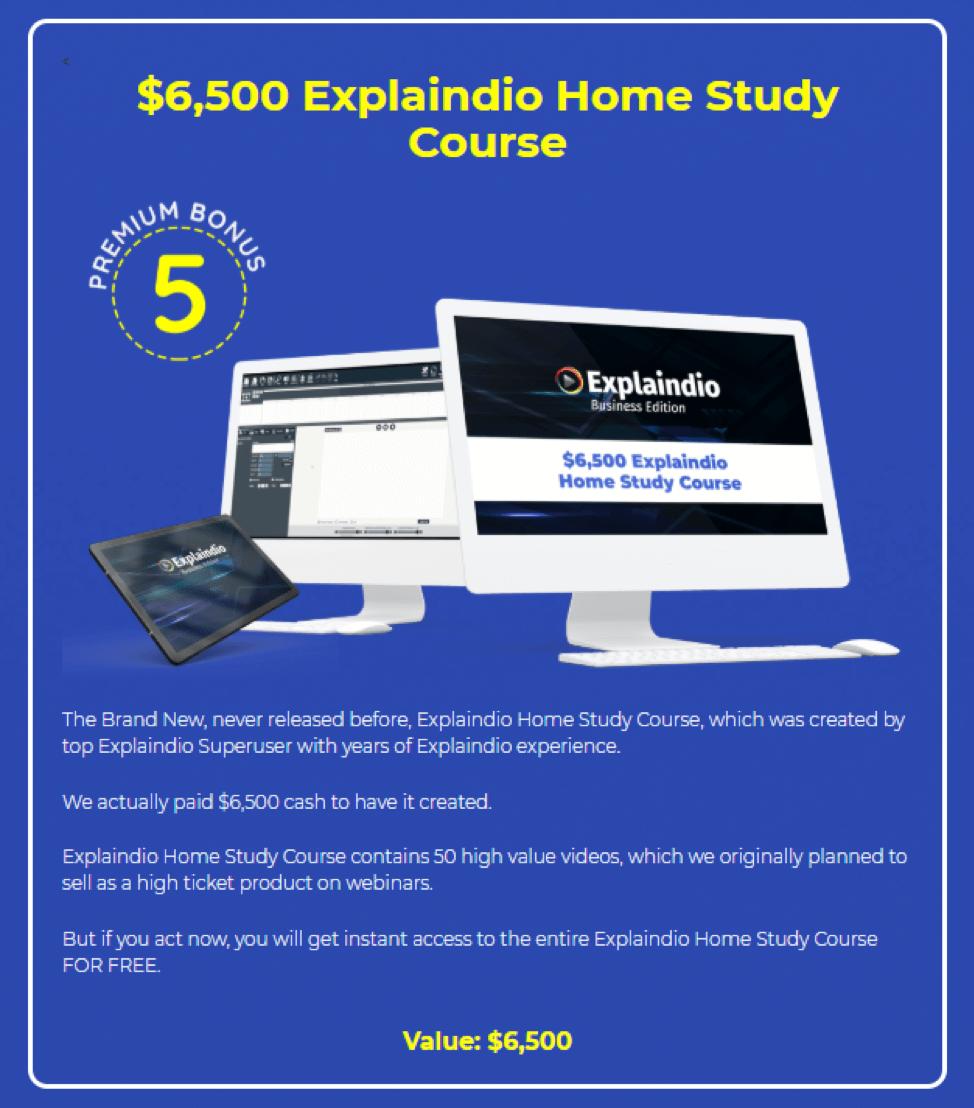 Explaindio-Business-Edition-Bonus-5