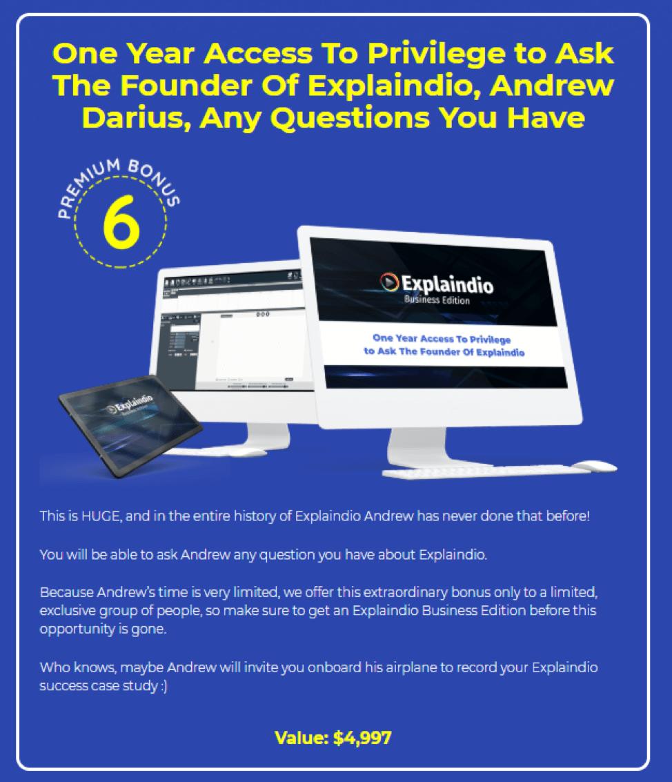 Explaindio-Business-Edition-Bonus-6