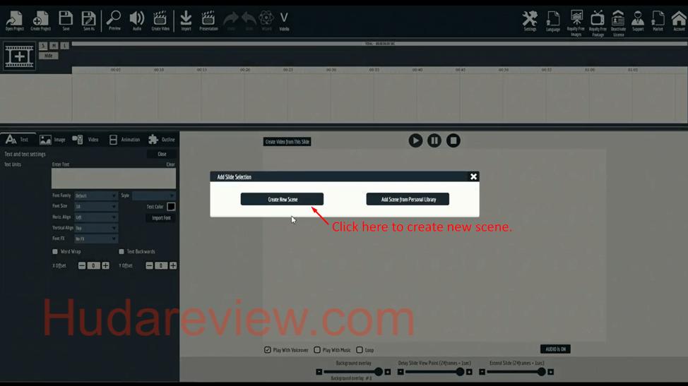 Explaindio-Business-Edition-Step-3