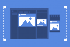 Extremely Standard Facebook Image Size To Optimize The Effectiveness Of Online Advertising