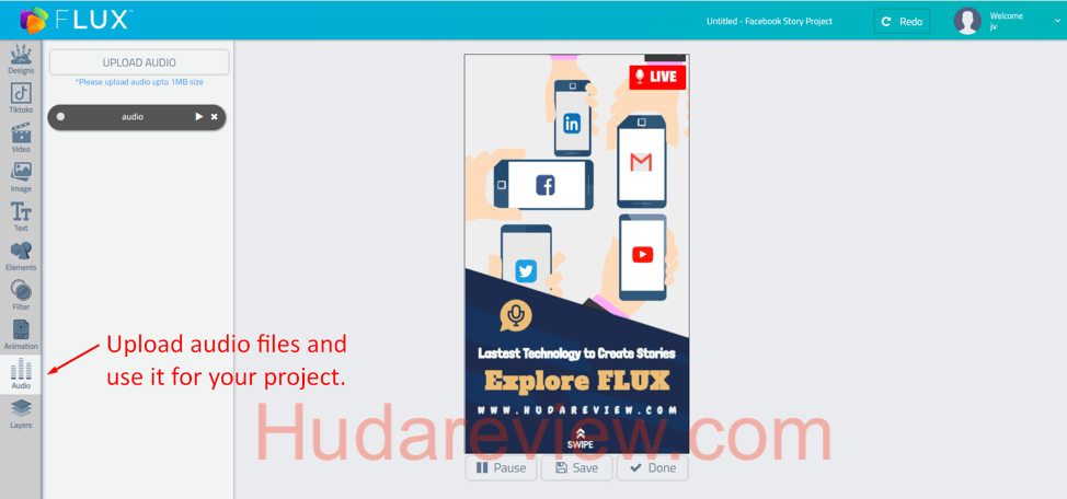 Flux-Review-Step-2-12