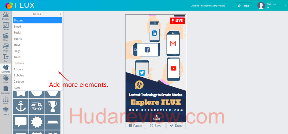 Flux-Review-Step-2-9