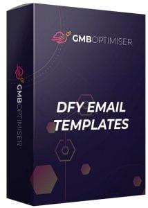 GMB-Optimiser-Feature