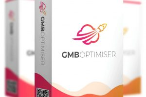 GMB Optimiser Review – All Local Business Need This Package