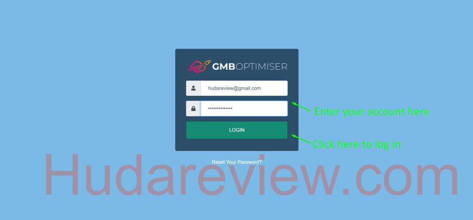 GMB-Optimiser-Step-1-1