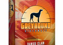 Explode Your List With This Greyhound Giveaways Systems