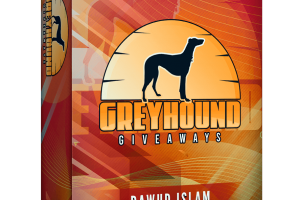 Greyhound-Giveaways-Review