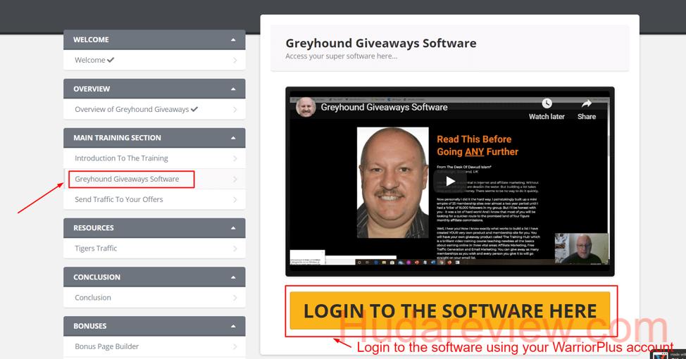 Greyhound-Giveaways-Step-2-1